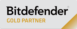 bitdefender-pan-badges-gold-cs5_300