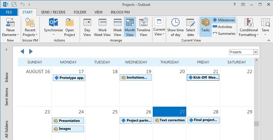 global-calendar-en
